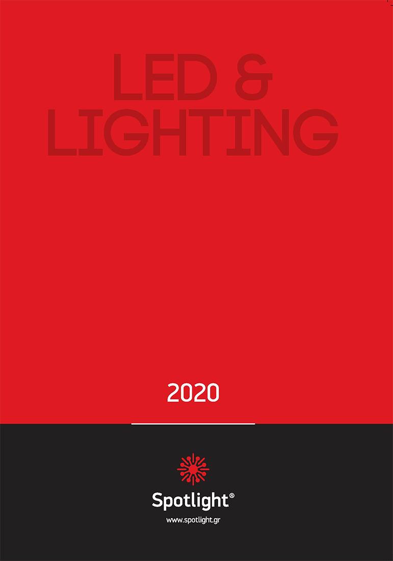 Spotlight 2020