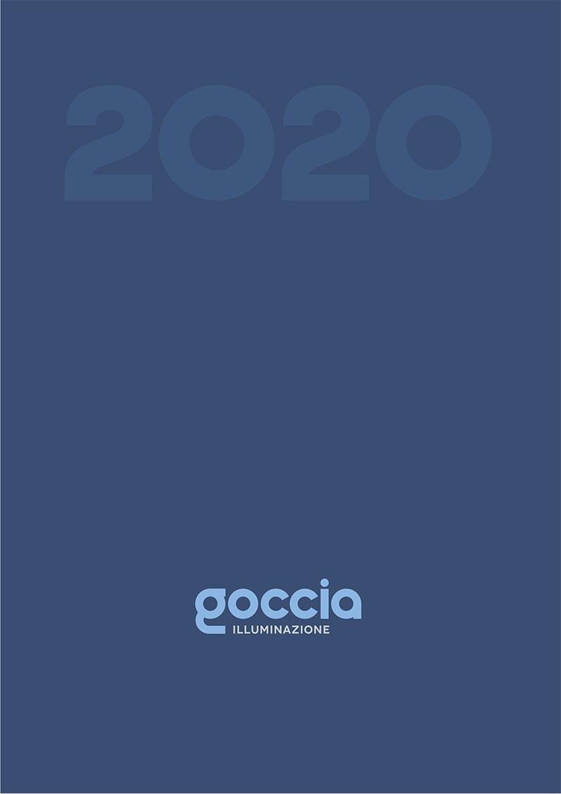 Govvia Catalog 2020