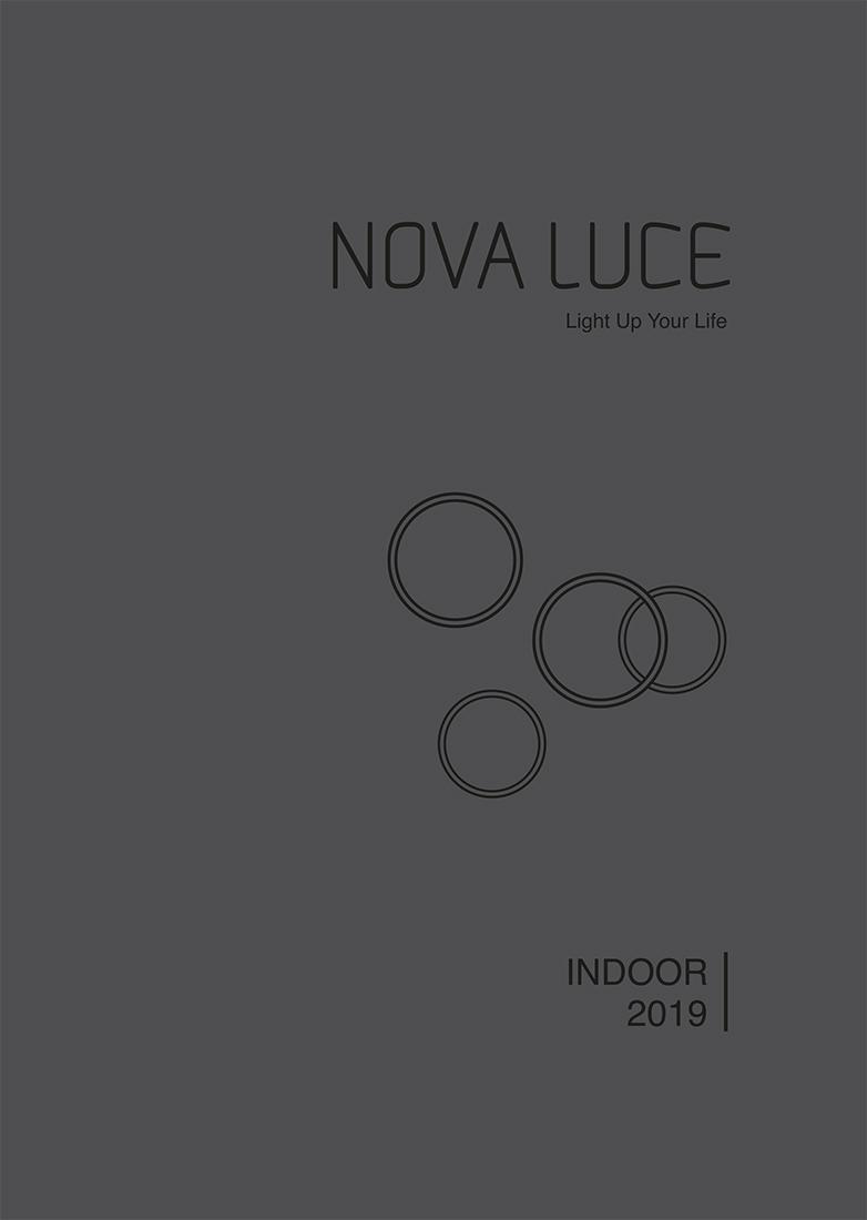 Nova Luce 2019
