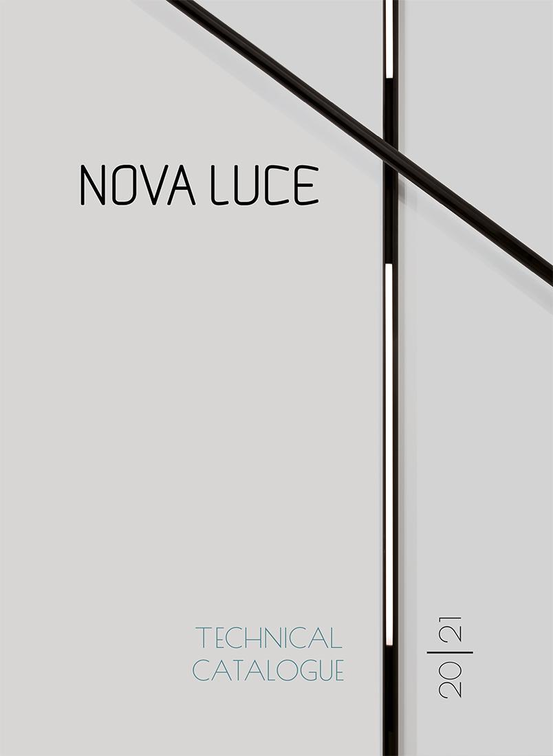 Nova Luce Technical 2020