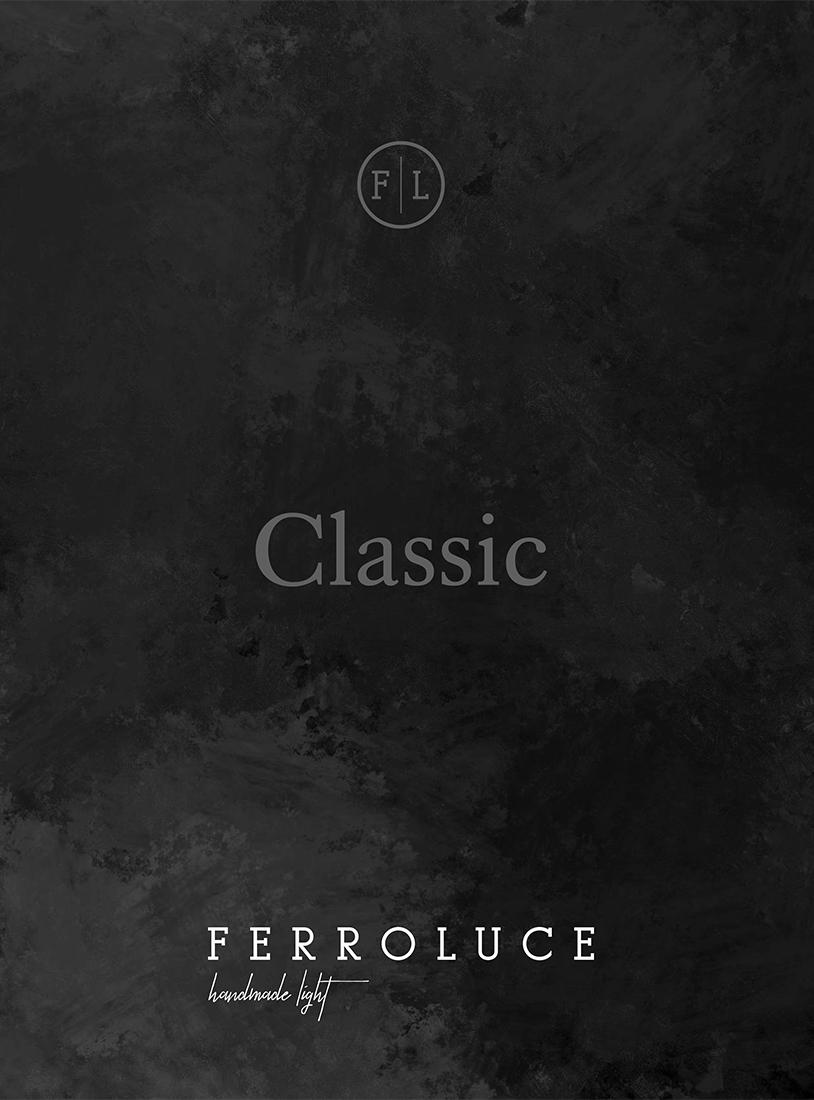 Ferroluce Classic
