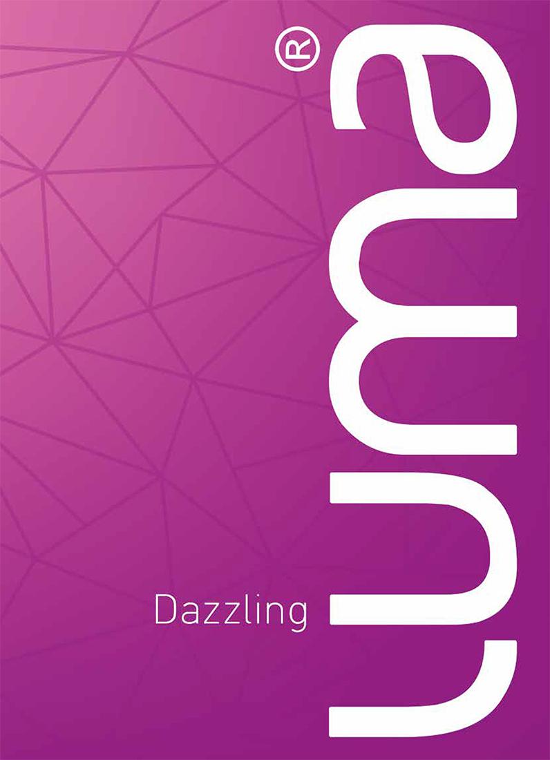 Luma Dazzling