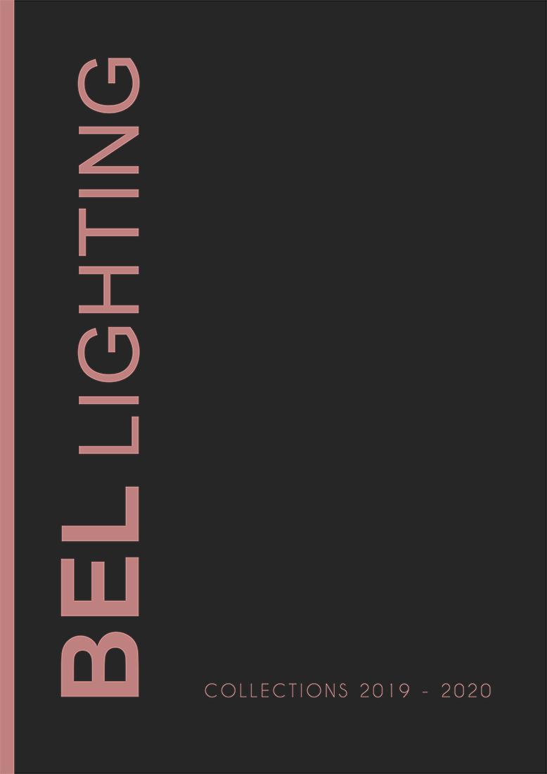 Bel Lighting 2019