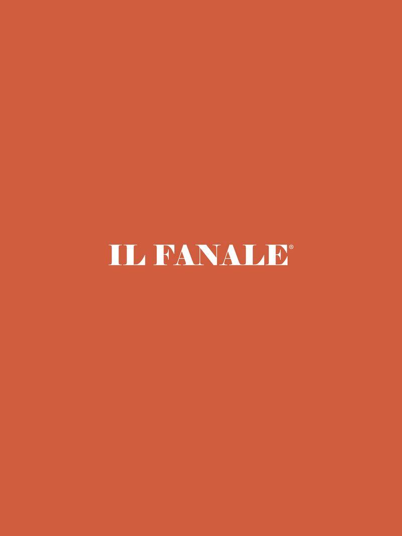 Il Fanale Catalog 2018