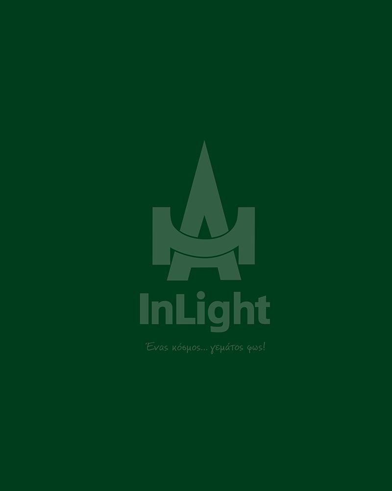InLight Lighting 2021-22