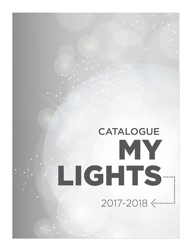 My Lights 2017-2018