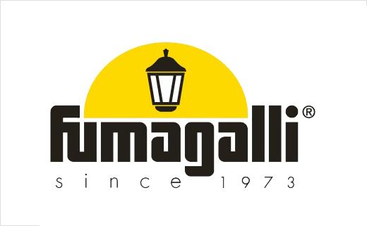 fumagalli-logo