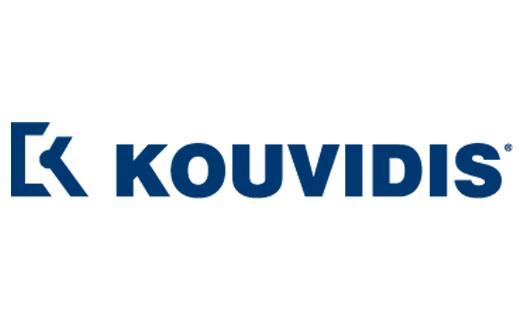 Kouvidis-logo