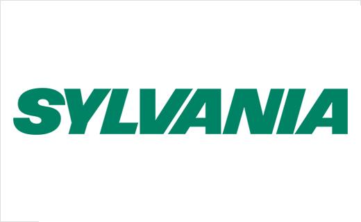 sylvania-logo